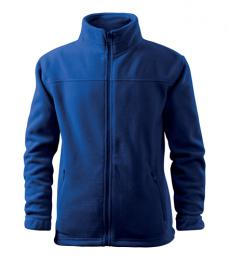 Fleece dìtský Jacket