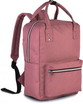 Módní batoh Urban backpack