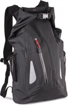 Vodìodolný batoh