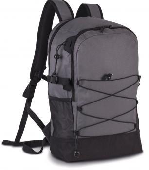 Víceúèelový batoh 21 l