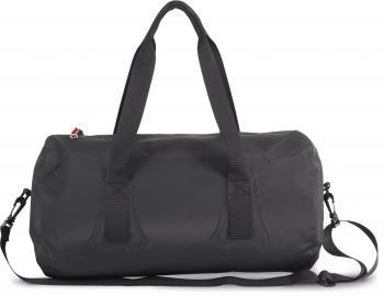 Vodìodolná válcová taška