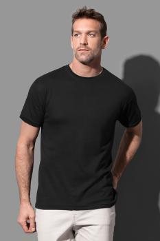 Pánské trièko - Výprodej