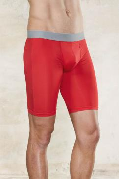 Pánské funkèní spodní šortky