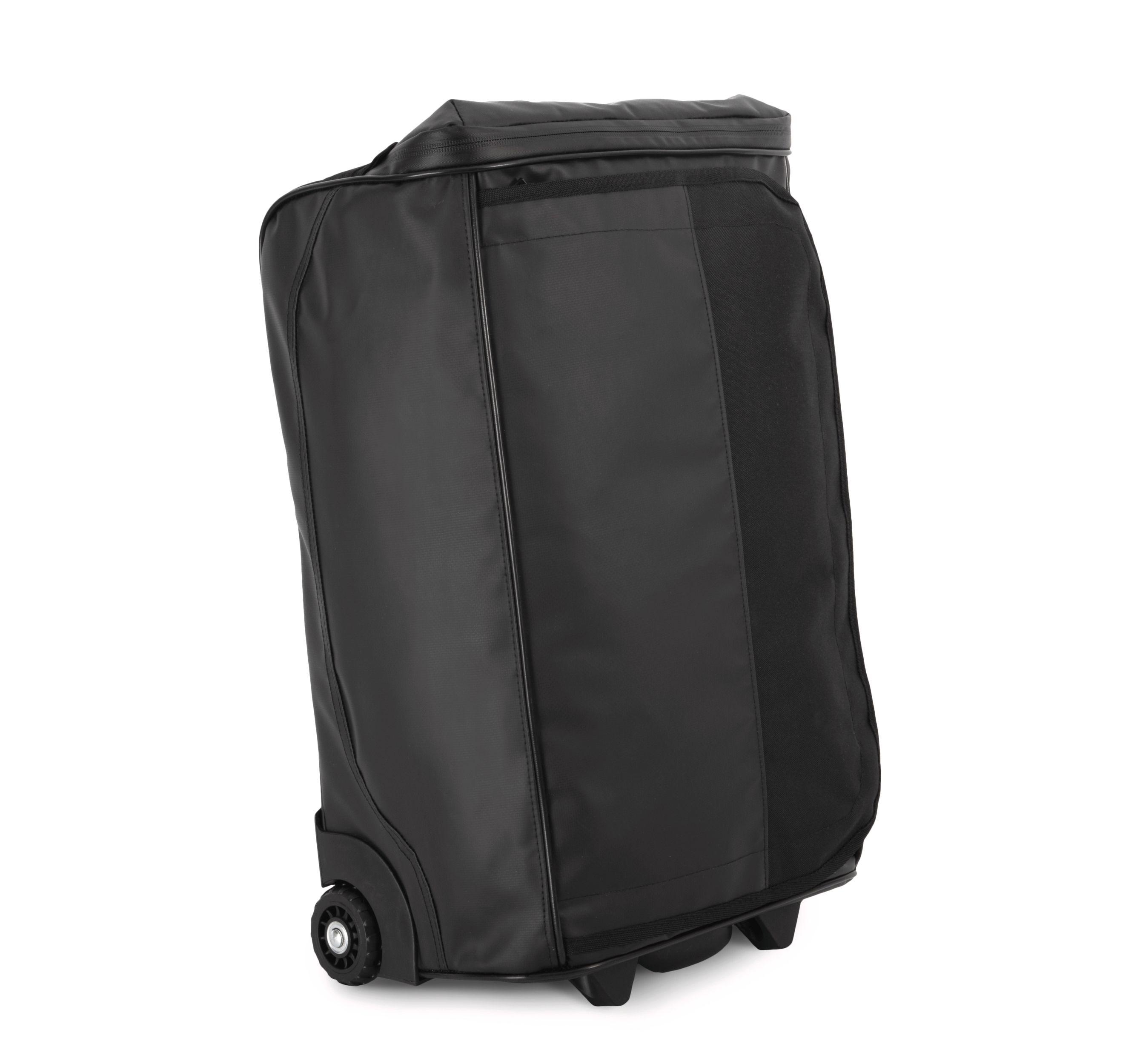 Vodotìsná taška na koleèkách - zvìtšit obrázek