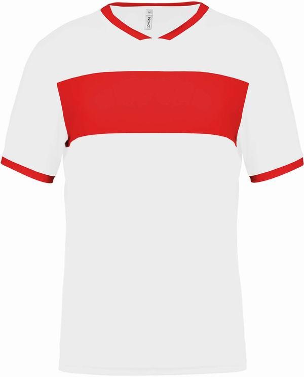 Dìtský dres - trièko kr.rukáv - Výprodej - zvìtšit obrázek