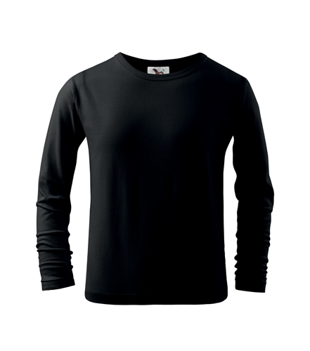 Triko dìtské Long Sleeve