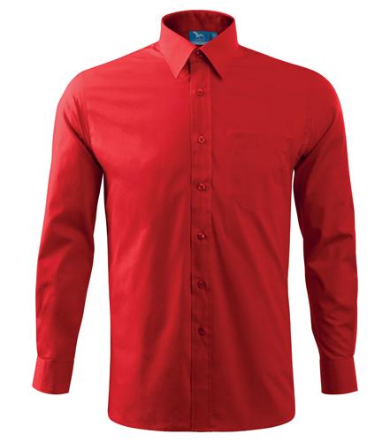 Košile pánská Style LS