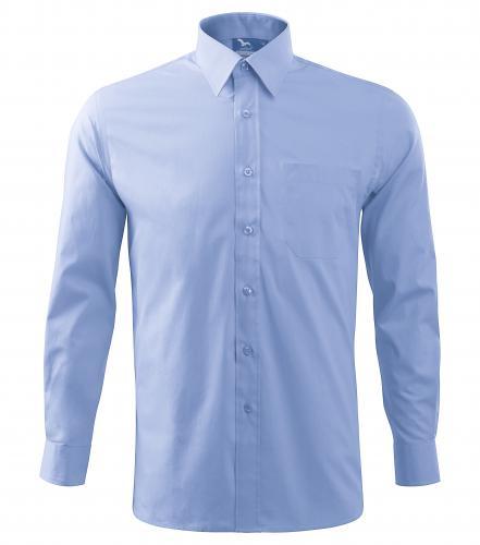 Košile pánská Shirt long sleeve/Style LS