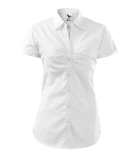 Košile dámská Chic - zvìtšit obrázek