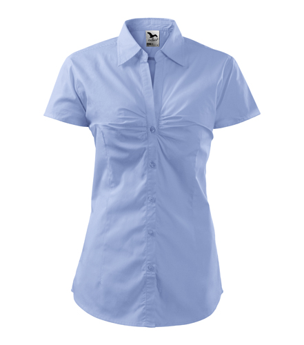 Košile dámská Chic