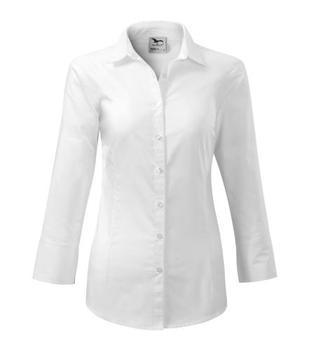 Košile dámská Style - zvìtšit obrázek