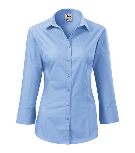 Košile dámská Style