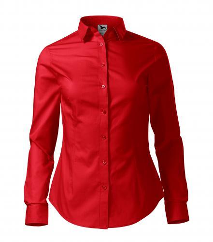 Košile dámská Style LS