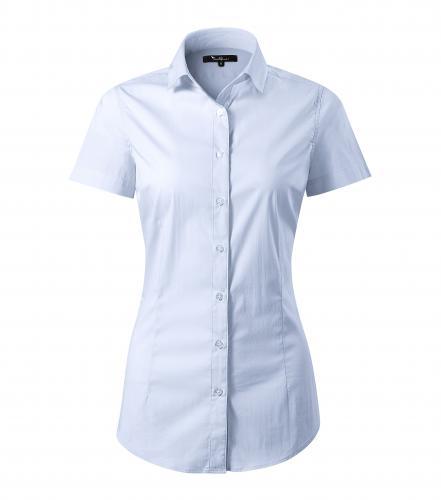 Košile - potisk-textil.cz 2a5f25de83