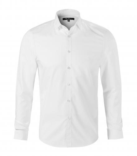 Košile pánská Dynamic - zvìtšit obrázek
