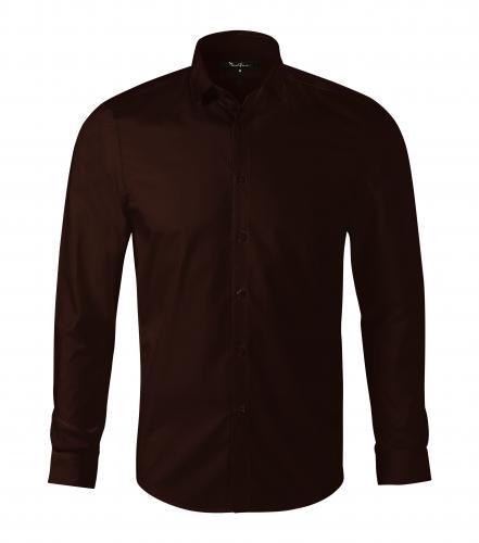 Košile pánská Dynamic