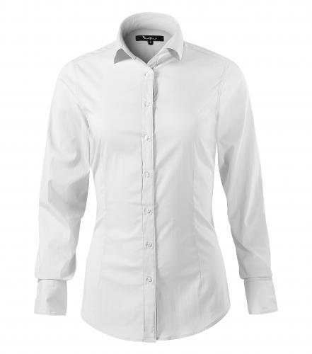 Košile dámská Dynamic