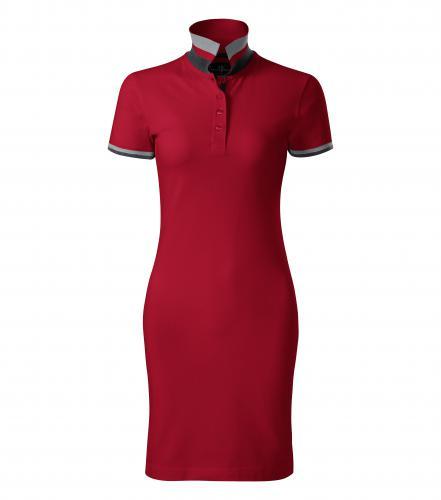 Šaty dámské Dress up