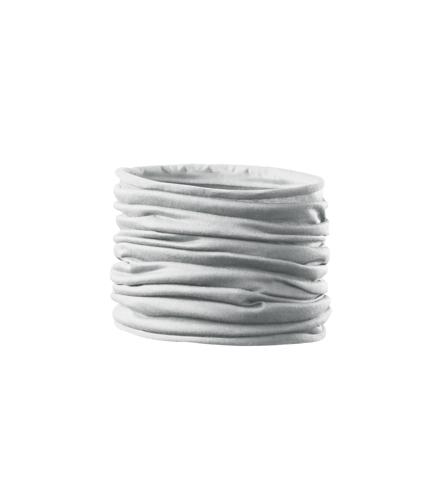 Scarf Unisex/Kids Twister