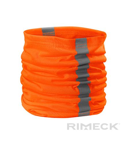 Šátek unisex HV Twister