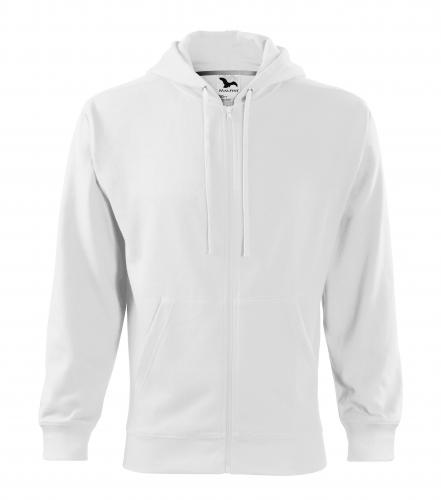 Mikina pánská/dìtská Trendy Zipper