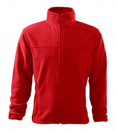 Fleece pánský Jacket