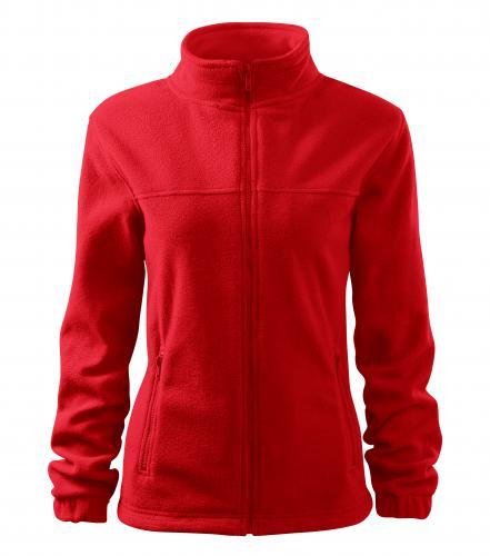 Fleece dámský Jacket