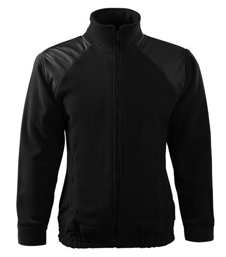 Fleece unisex Jacket Hi-Q - zvìtšit obrázek