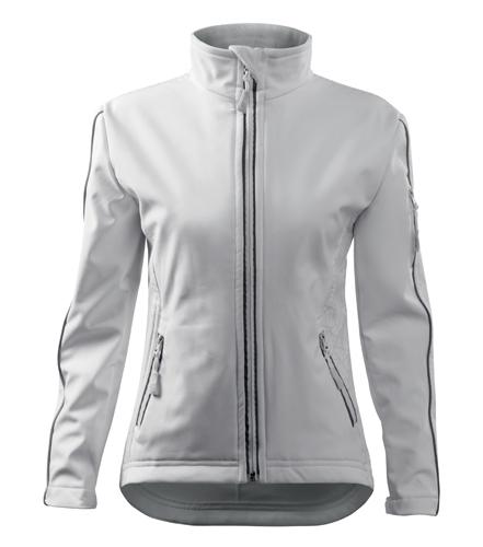 Bunda dámská Softshell Jacket - zvìtšit obrázek