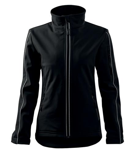 Bunda dámská Softshell Jacket