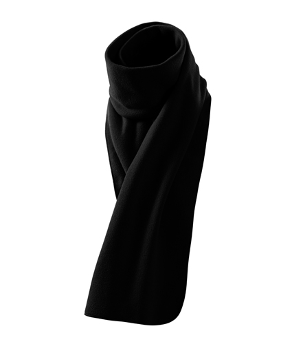 Fleece šála unisex Scarf New