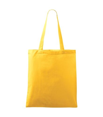 Nákupní taška unisex Small/Handy