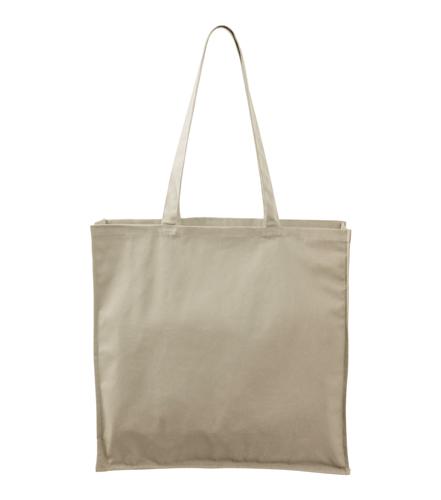 Nákupní taška unisex Large/Carry