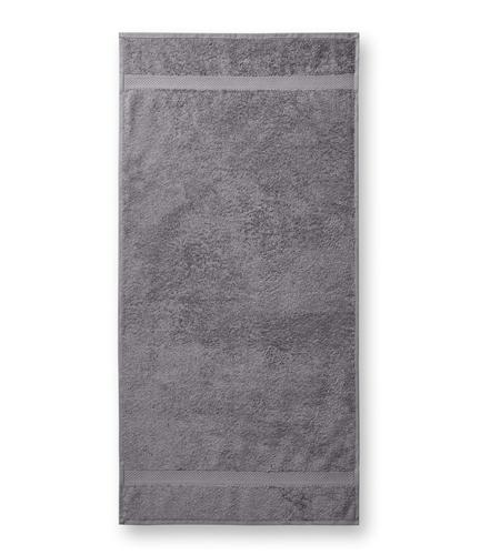 Osuška unisex Terry Bath Towel