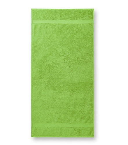 Osuška unisex Terry Bath Towel