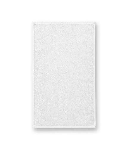 Malý ruèník unisex Terry Hand Towel - zvìtšit obrázek