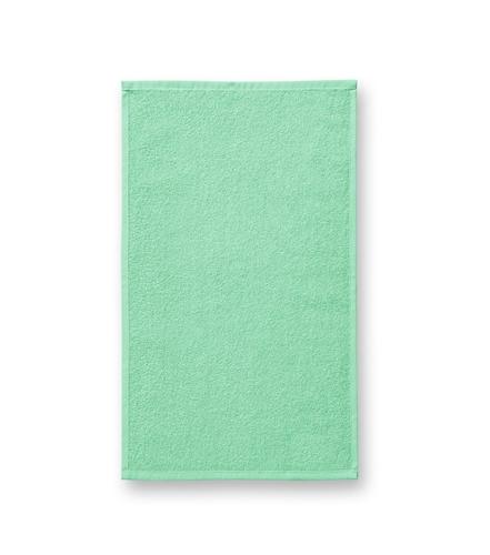 Malý ruèník unisex Terry Hand Towel