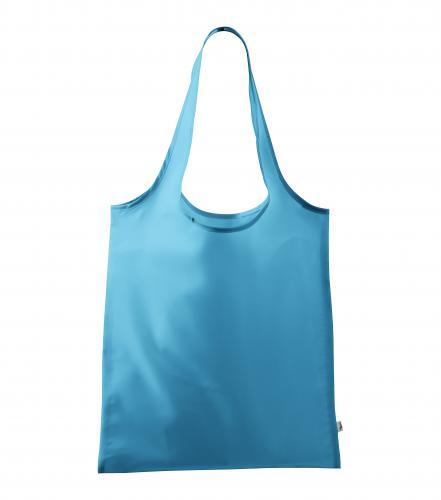 Nákupní taška unisex Smart