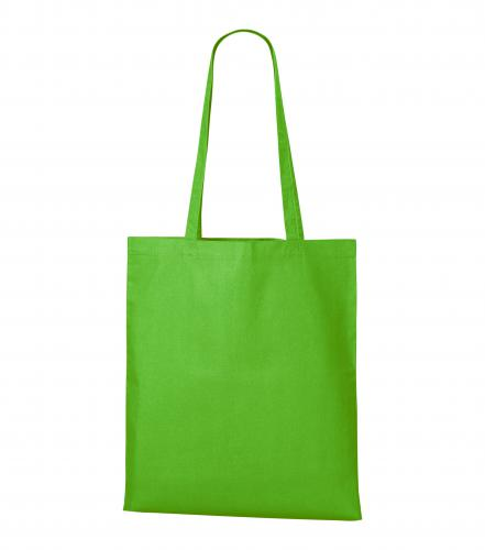 Nákupní taška unisex Shopper