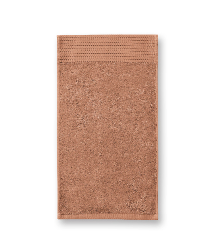 Bamboo Golf Towel