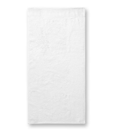 Bamboo Towel - zvìtšit obrázek