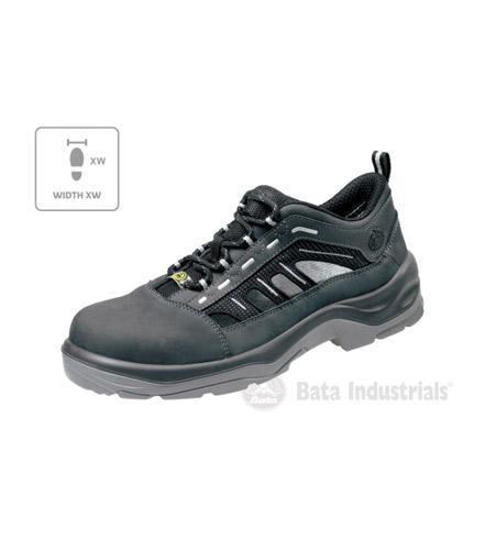Sandále unisex Tigua XW - zvìtšit obrázek