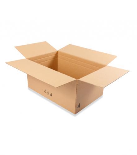 Karton - zvìtšit obrázek