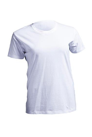Dámské nadmìrné trièko CURVES - zvìtšit obrázek