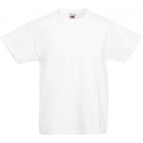 Dìtské trièko Kids Original T-Shirt - zvìtšit obrázek
