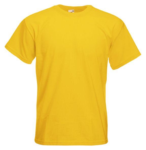 Pánské trièko Super Premium T - Výprodej - zvìtšit obrázek