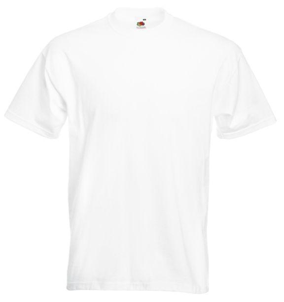 Pánské trièko Super Premium T - zvìtšit obrázek