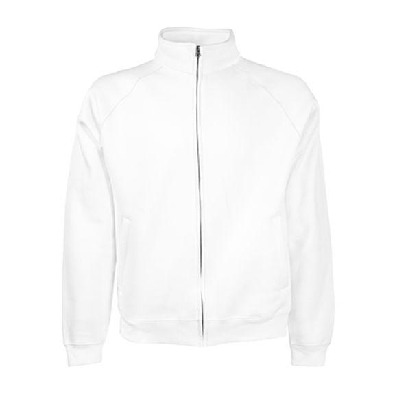Pánská mikina Premium Sweat Jacket - zvìtšit obrázek