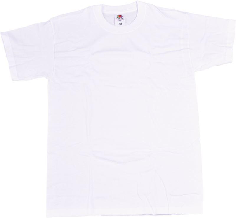 Pánské trièko Original T 3 pack - zvìtšit obrázek