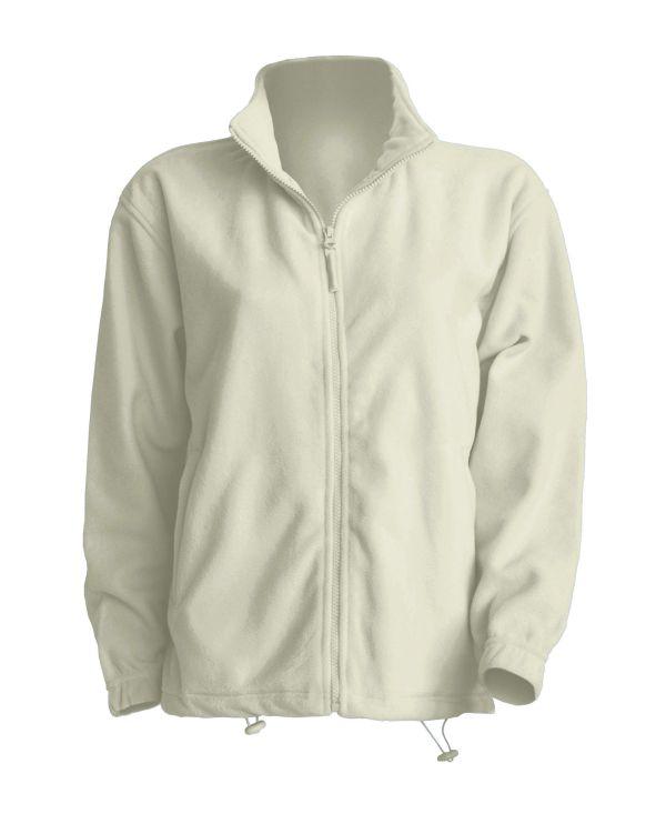 Pánská fleecová mikina - Výprodej - zvìtšit obrázek